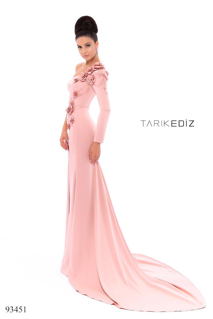 Tarik Ediz Style 93451  Image