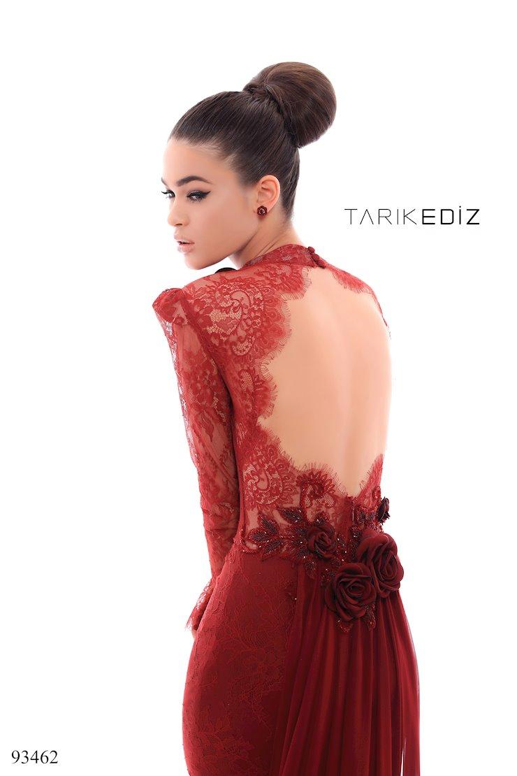 Tarik Ediz Style 93462  Image