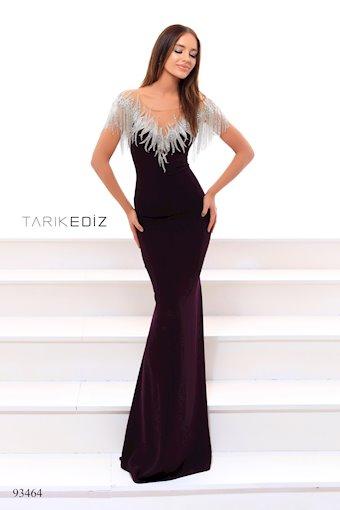 Tarik Ediz Style #93464