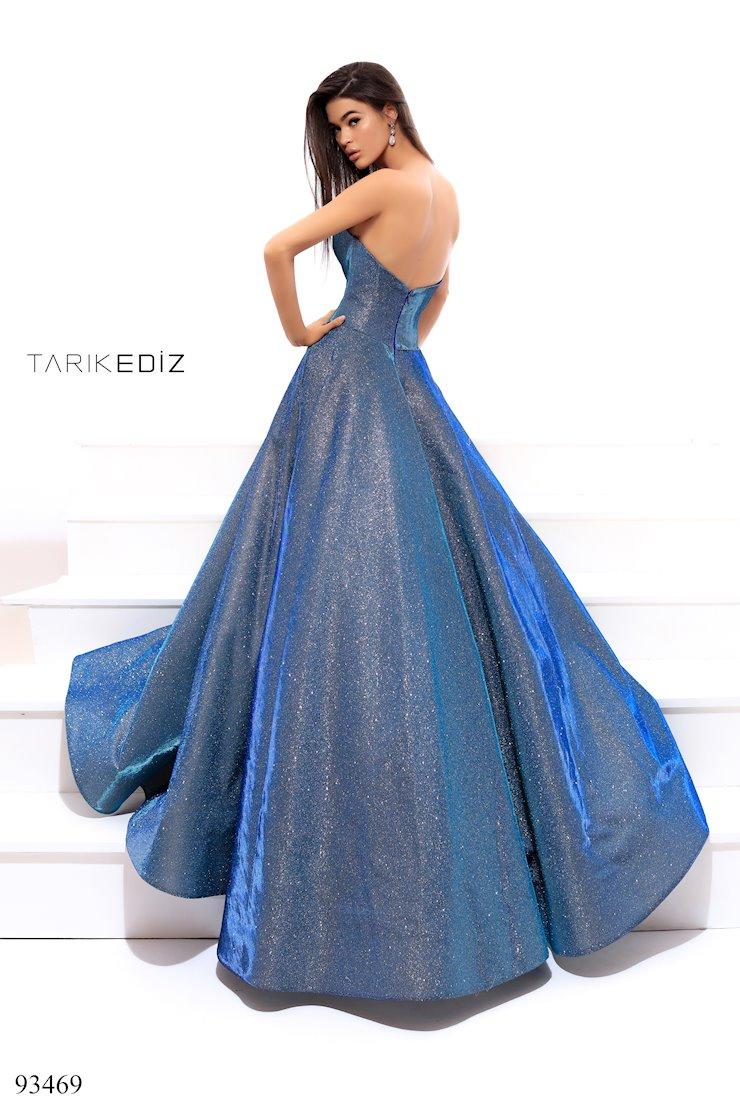 Tarik Ediz Style 93469 Image