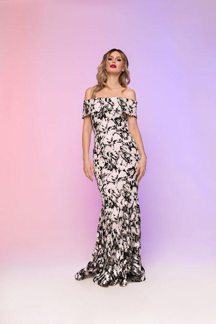 Nicole Bakti Prom Dresses After Five Fashion