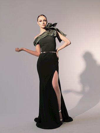 Nicole Bakti Style #6791