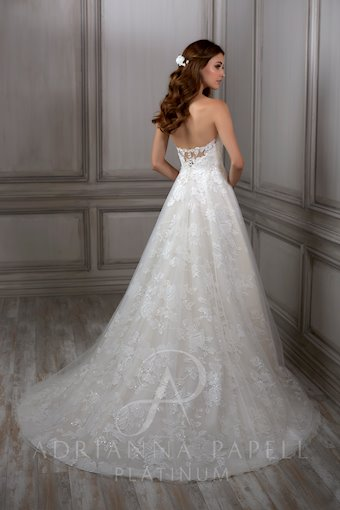 Adrianna Papell Style #31065