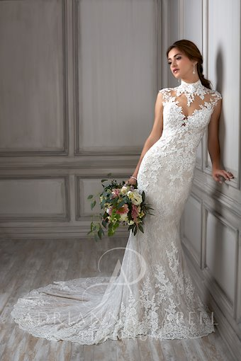 Adrianna Papell Style #31066