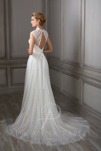 Adrianna Papell Style #31074