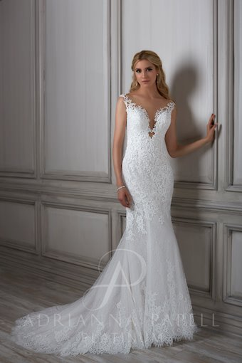 Adrianna Papell Style #31079