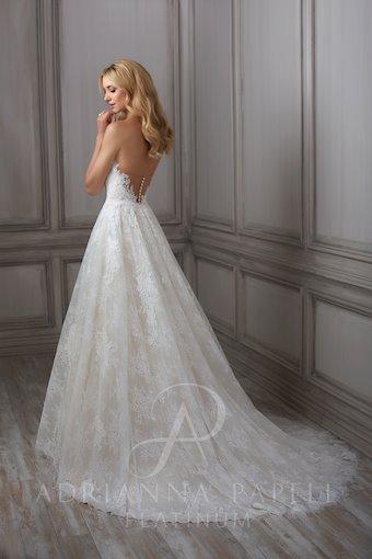 Adrianna Papell Platinum Style #31080