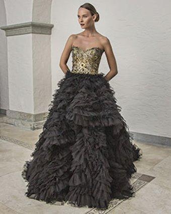Style #Bianca