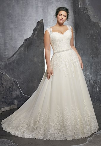 Morilee Style 3232