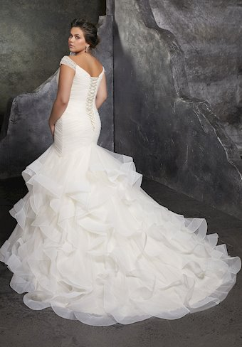 Morilee Style #3237