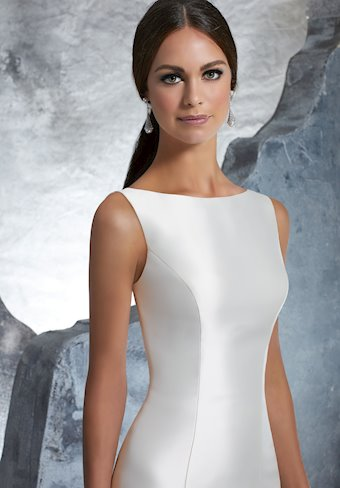 Morilee Style #5603