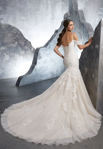 AF Couture Style #5601