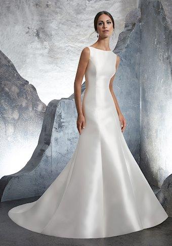 AF Couture 5603