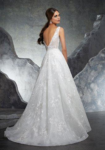 AF Couture 5614