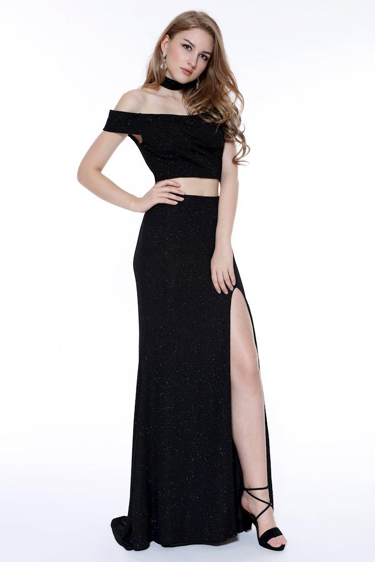 Ava Presley 33287