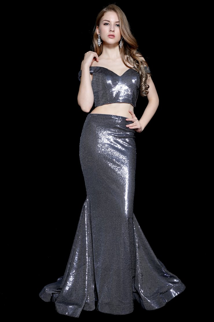 Ava Presley 33309