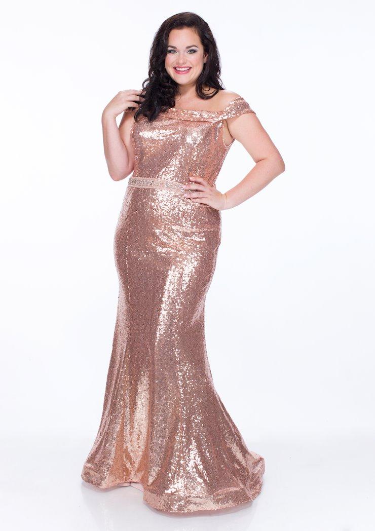 Ava Presley 33311