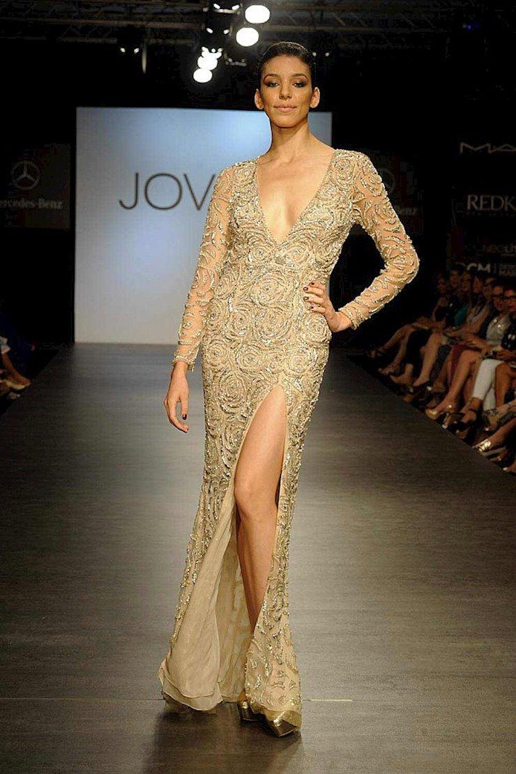 Jovani Style #24219