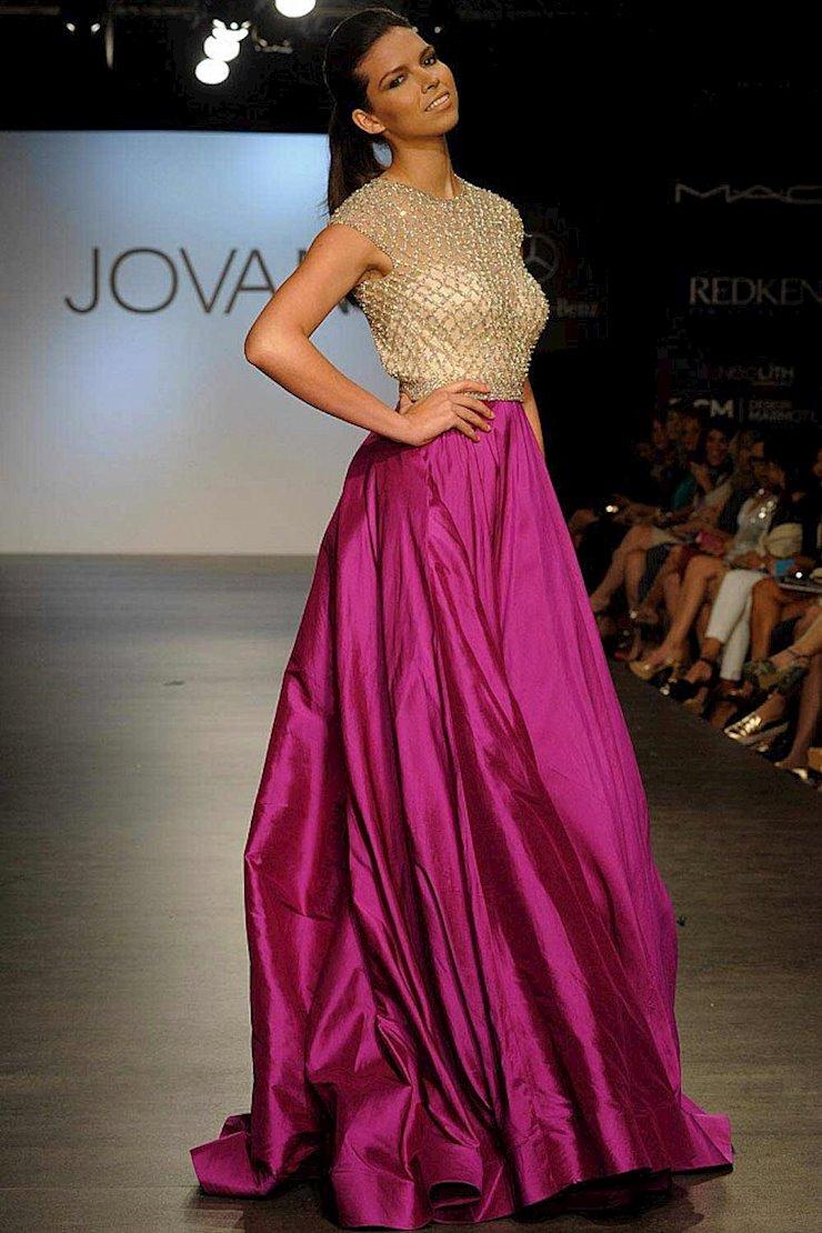 Jovani Style 26679  Image