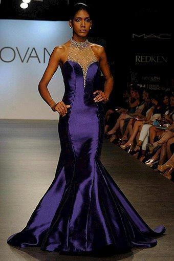Jovani Style #27450