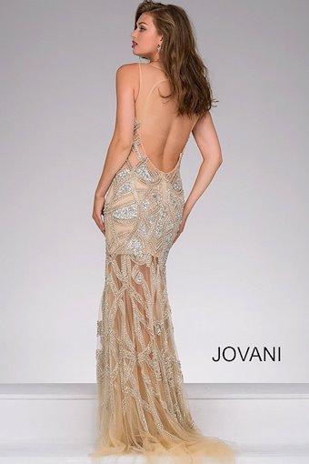 Jovani 31169