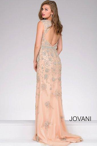 Jovani 31201