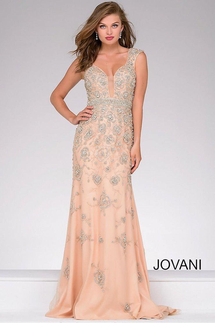Jovani Style #31201 Image