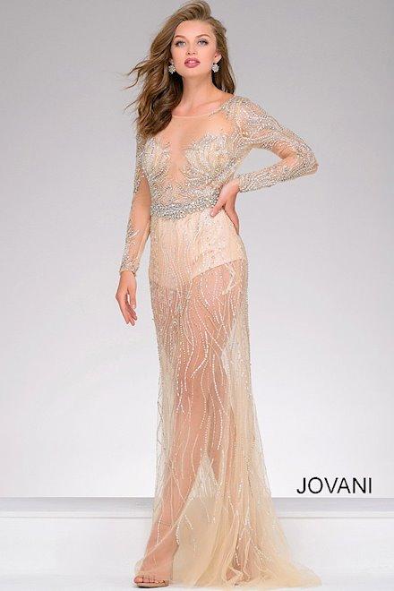 Jovani 32343
