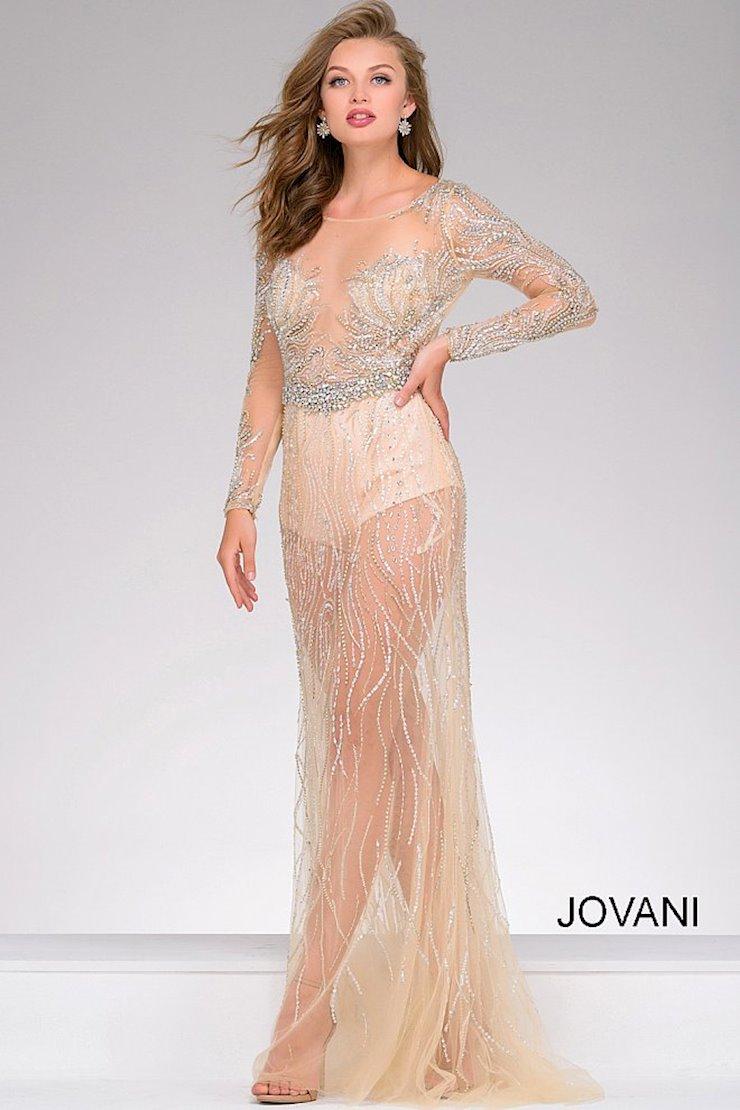Jovani Style #32343  Image