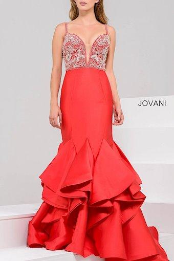 Jovani 32355