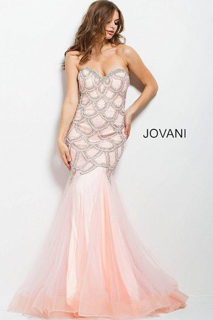 Jovani 35205
