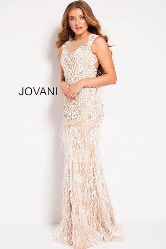 Jovani 36752