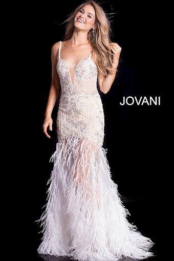 Jovani 37604