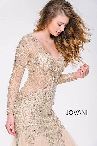 Jovani 39415