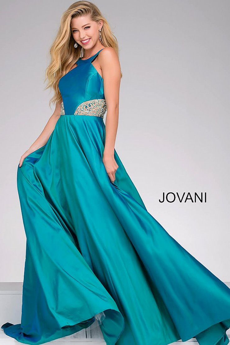 Jovani Style 39477  Image