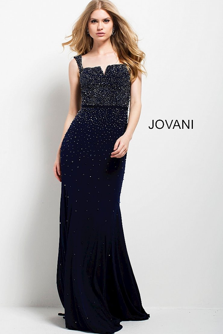 Jovani Style 39640  Image