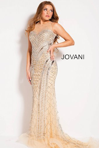 Jovani 39800