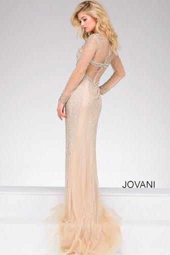 Jovani 39844