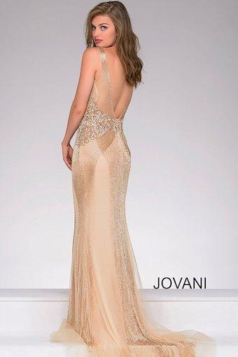 Jovani 40061