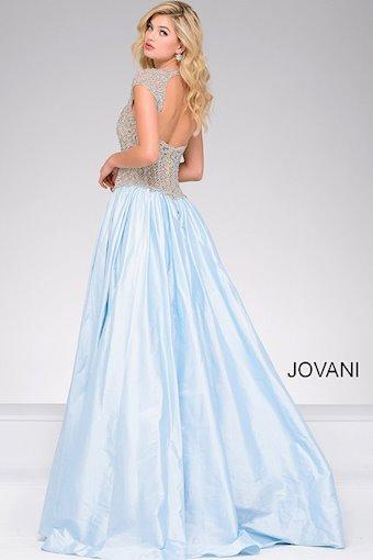 Jovani 40978
