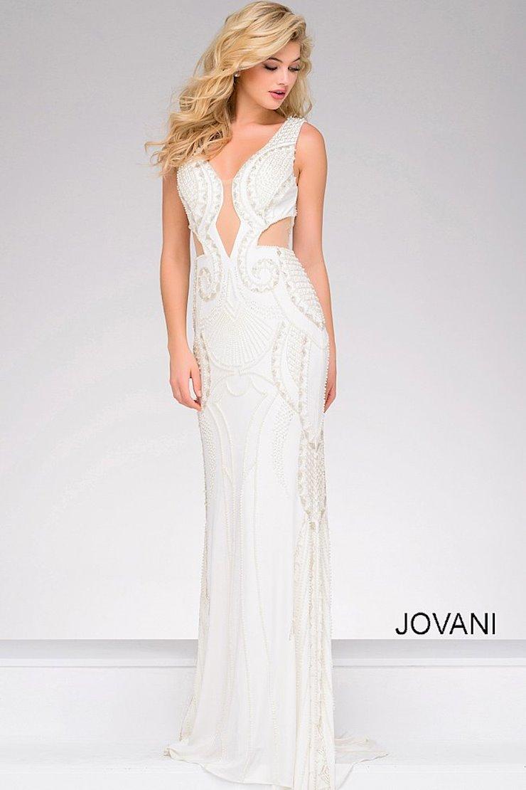 Jovani Style #41301