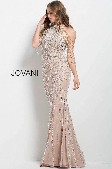 Jovani 41710