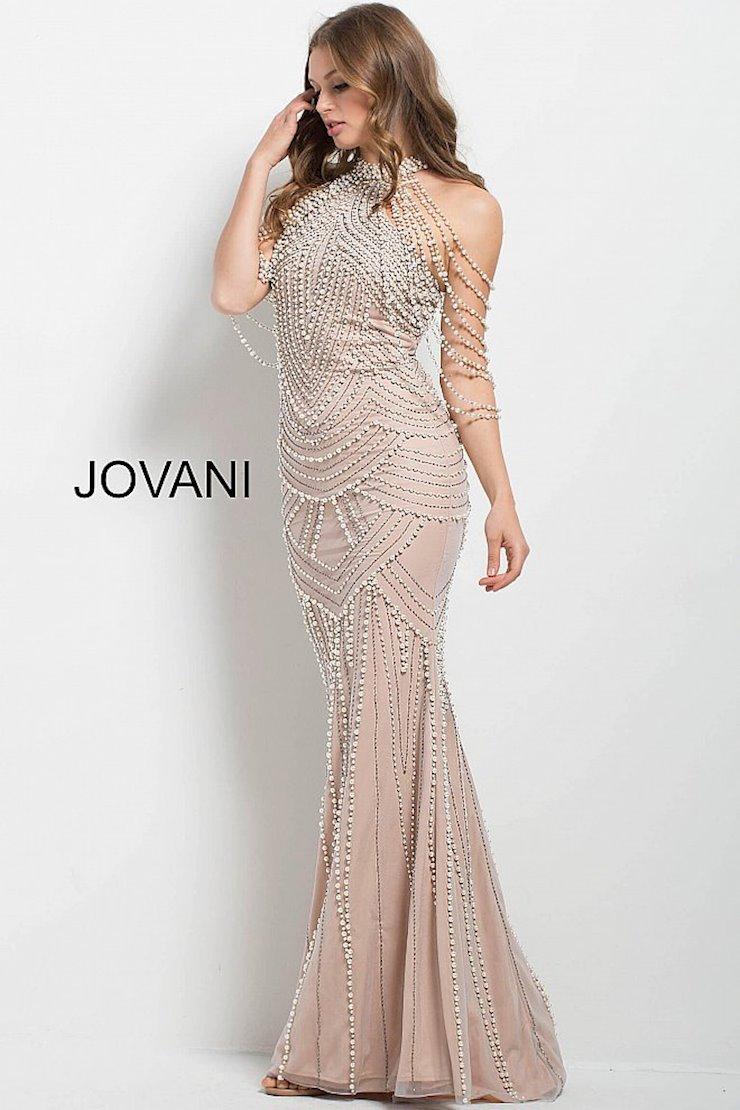 Jovani Style #41710