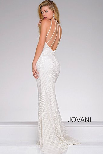 Jovani 41820