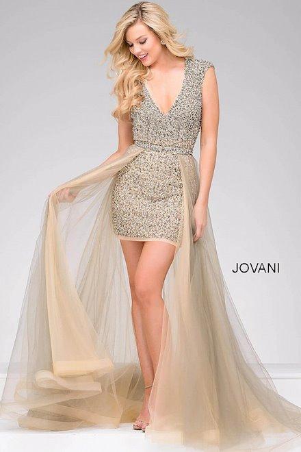 Jovani 42213