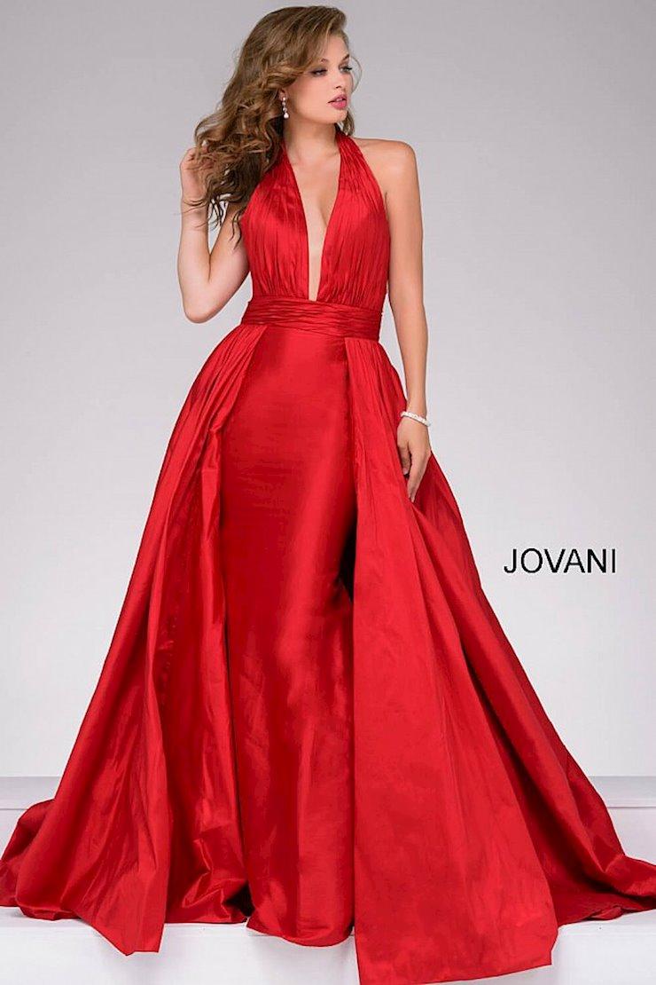 Jovani 42843