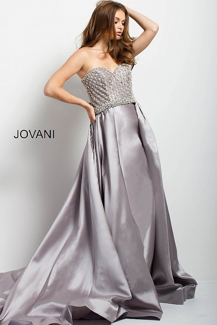 Jovani 42919