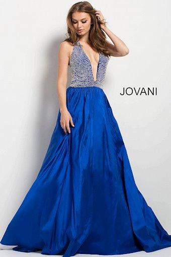 Jovani 45031