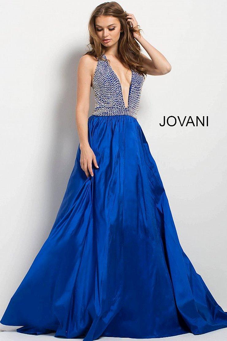 Jovani Style #45031 Image