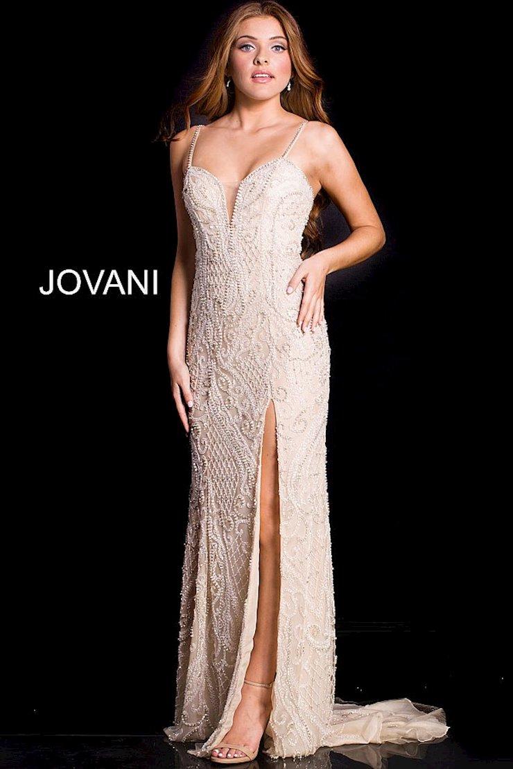 Jovani Style 45938  Image